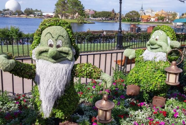 grumpy-flower-and-garden-festival-022516