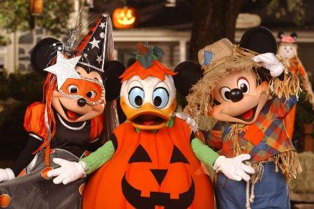 mickey-halloween