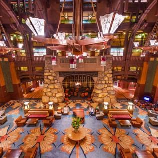 grand-californian-lobby-fourth-floor-m