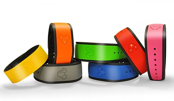 magic-band