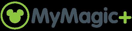 mymagic-logo
