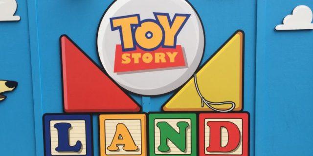 Toy-Story2-800x400